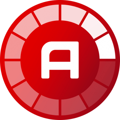Mirillis Action Crack 4.21.2 With Full Version [Latest] Free Download