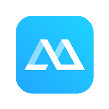 ApowerMirror Crack 1.5.9.13 With for PC Free Download [Latest]