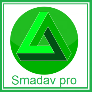 Smadav Pro 2021 14.6.2 with Serial Key Free Download [Latest] 2022