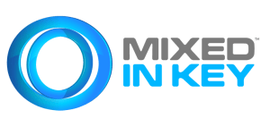 Mixed In Key 8 v8.5.2325.0 Crack With Activation Code [Latest] 2021