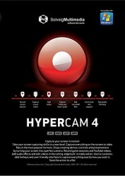 HyperCam Home Edition 6.1.2006.05 Activation Key With Crack 2021
