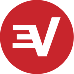 Express VPN 10.9.3 Crack With Activation Code Download [ Latest]