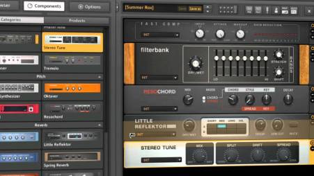 Guitar Rig 6 Pro Crack With Keygen 6.2.1 With Free Download 2021