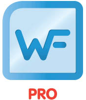 Wordfast Pro 5.12.1 With Full Crack {Latest 2021} Download