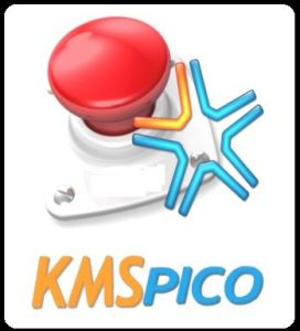 Download KMS ACTIVATOR Crack for Windows and Office {2021}