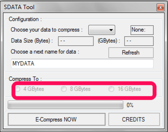 SData Tool V2.0 With {Latest Version} Download 256 GB [Updated] 2021