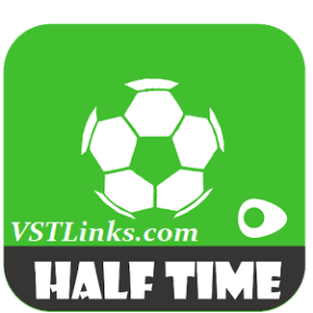 Halftime VST Pro Crack 1.1.4 With Torrent Latest Version Download