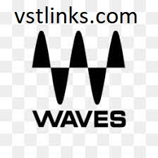 Waves Tune Real – Time 12 Crack 2021 + License Key Free Download