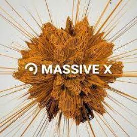 Antares AutoTune Pro Crack 9.2.1 + Registration Code [Latest]