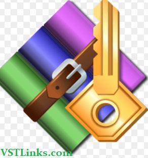 RAR Password Unlocker Crack v5.0.0 With Serial Key Latest Download