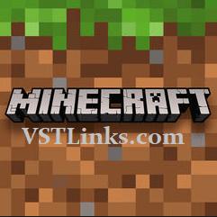 Minecraft Crack 1.18.0 Full Torrent [Latest Version] Updated