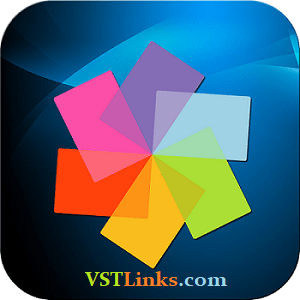 Pinnacle Studio Ultimate Crack V25.0.1.211 With Key (Latest Version)