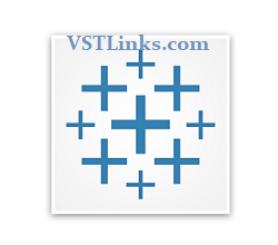 Tableau Desktop Professional Crack 2021.4.1 + Activation Key [2022]