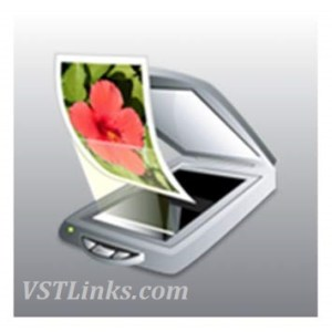 VueScan Crack 9.7.68 With Serial Number Free Download