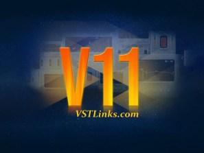 Waves 11 Full Bundle Crack Latest Version & Free Download