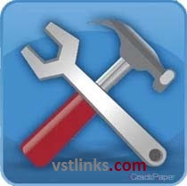 Driver Toolkit 8.9 Crack With Activation Key 100% Working {Latest}