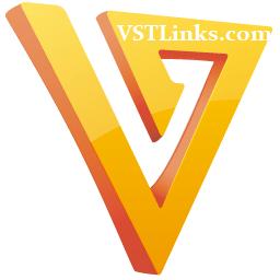Freemake Video Converter Crack 4.1.13.99 + Key [Latest 2022]