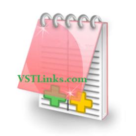 EditPlus Crack 5.5 Build 3601 With Serial Key & Torrent Free Download
