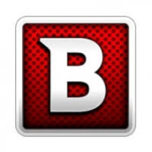 Bitdefender Total Security Crack v25.0.21.78 License Key Latest [2021]