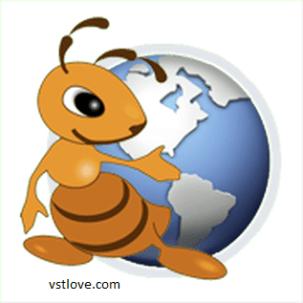 Ant Download Manager Pro Crack v2.2.5 + Key Download Latest [2021]