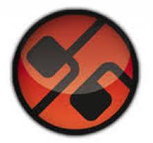 d16 Group Silverline Collection Crack v2021.2 Download Latest Version
