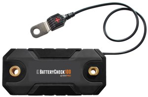 Bluetooth Battery Monitor Crack 2.8.0.1 Activation Code 2021