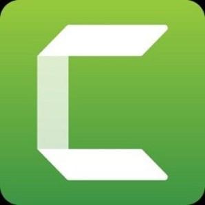 Camtasia Studio 2021.0.13 Crack [Latest] Torrent Download