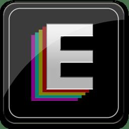 Sugar Bytes Effectrix v1.4.4 Crack Mac Full Torrent Free Download