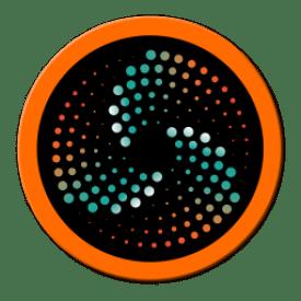iZotope Neutron Advanced Crack 3.21 [Mac & Win] Download