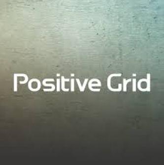 Positive Grid BIAS FX v2.2.8.1409 Elite Crack (Win) 2021 Latest