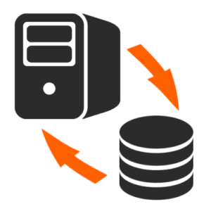 FBackup Crack 9.0.226 License Key Full Latest 2021 Download