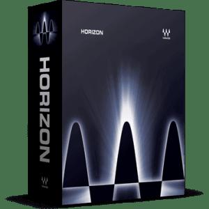 Waves Horizon Bundle Crack Mac/Win + VST Free Download 2021