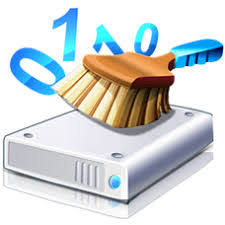 R-Wipe & Clean 20.0 Build 2309 With Crack [Latest 2021] Free Download