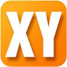 XYplorer Pro Crack 21.70.0100 License Key [Latest] 2021 Download