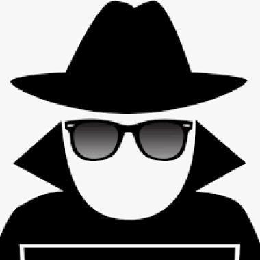 Drip Fx VST Crack Kyle Beats Plugin Mac & Win Free Download