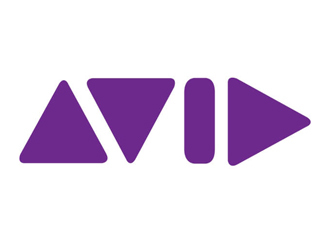 Avid Pro Tools Crack v12.5.0 Mac/Win Activation Code 2021