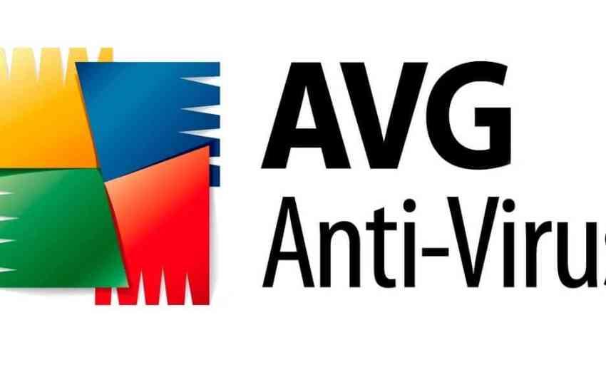 AVG Antivirus 2021 Crack Latest Version Free Download