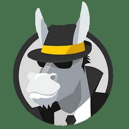HMA Pro Crack VPN 5.1.259 Plus 2021 Full (Latest) Version