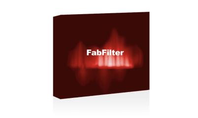 FabFilter Pro-R Reverb Plugin Crack 2021 Free Download