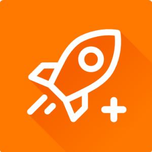 Avast Cleanup Premium Crack 20.1.9481 Activation Code Full (Latest)