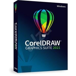 Corel DRAW Graphics Suite X7 2021 v22.2.0.532 Crack & Keygen {Latest}