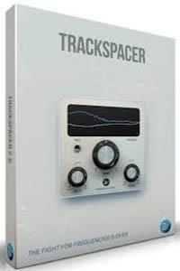 Trackspacer VST Crack 2.5.9 Win & Mac 2021 Free Download
