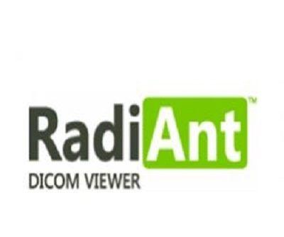 RadiAnt DICOM Viewer 2021.1.17805 With Crack Download [2022]