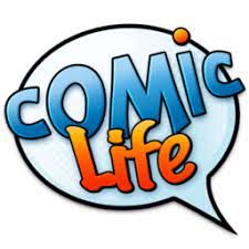 Comic Life 3.5.18 With Crack Free Download [Latest] Version