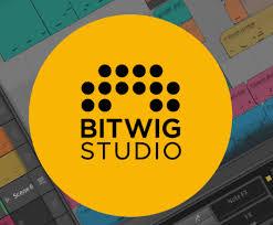 Bitwig Studio Mac Crack 3.3.7 VST 2021 Free Download