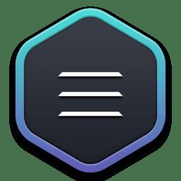 Blocs Crack 3.5.6 MAC & Full License Number Latest 2021
