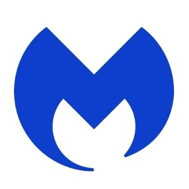 Malwarebytes Crack 4.5.14.3726 MAC & Full Premium Keygen [Latest] 2020