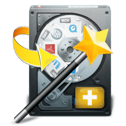 MiniTool Power Data Recovery Crack 9.2 & Serial Keygen 2021