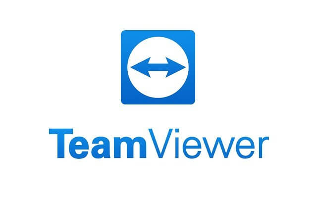 TeamViewer Crack 15.11.6 Mac & Full License Keygen [Latest] 2021