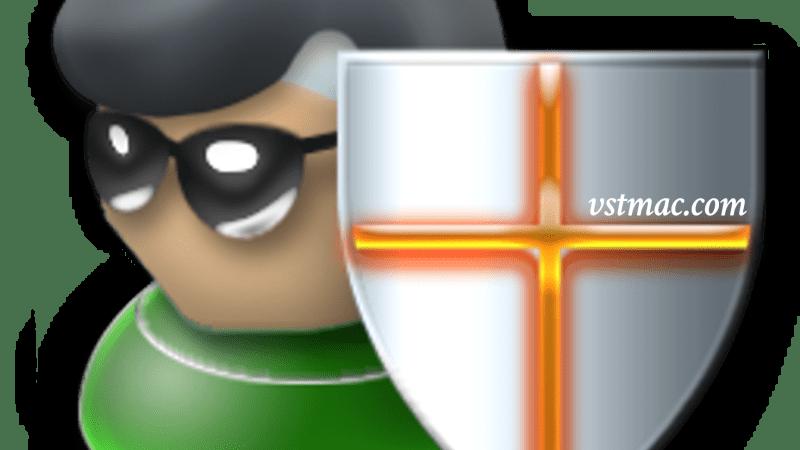 SpywareBlaster Crack 6.0 & Serial Keygen [Latest] 2021